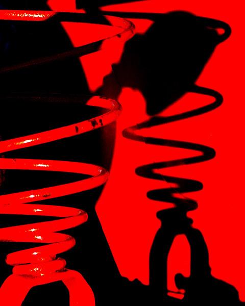 dsc03339-farm-spring-abstract-sm