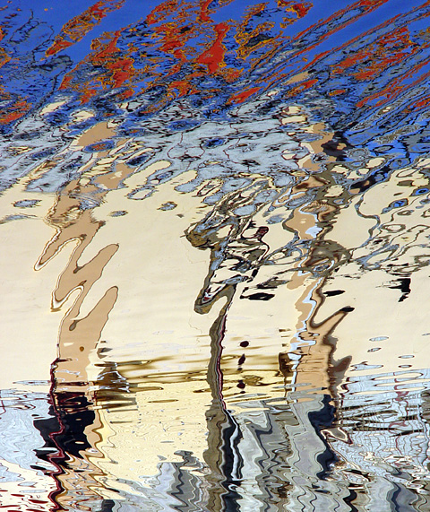 dsc03567-pond-abstract-ii