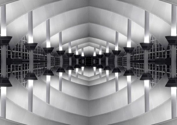 dsc03810-light-posts-x4-finished